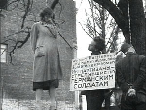 http://voina-cccp-germaniya.narod.ru/cap072.jpg