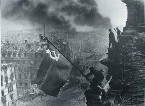 Великая Отечественная война 1941-1945 :: потери :: песни военных лет